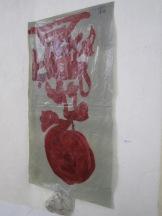 urs-stadelmann-107