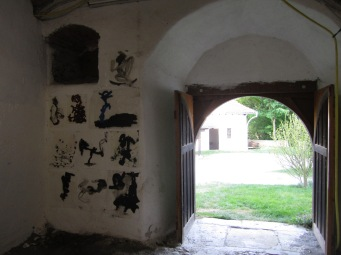 urs-stadelmann-108