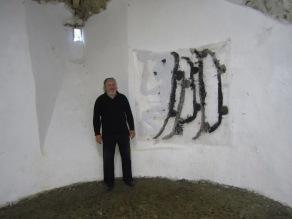 urs-stadelmann-112