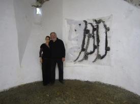 urs-stadelmann-113