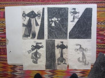 urs-stadelmann-177