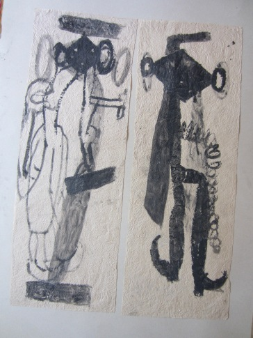urs-stadelmann-181