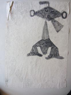 urs-stadelmann-182