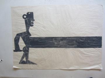 urs-stadelmann-185