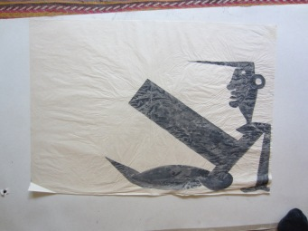 urs-stadelmann-186