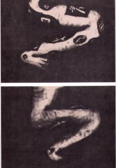 urs-stadelmann-19