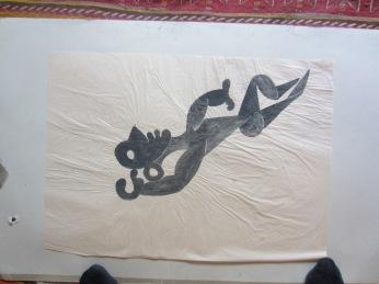 urs-stadelmann-191