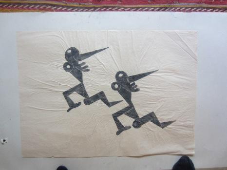 urs-stadelmann-194