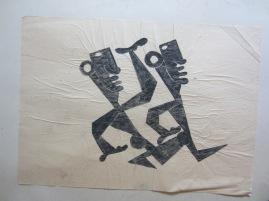 urs-stadelmann-195