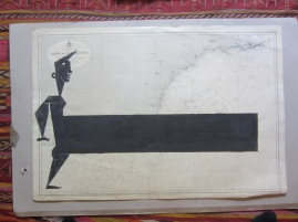 urs-stadelmann-196