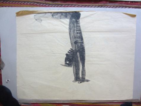 urs-stadelmann-199