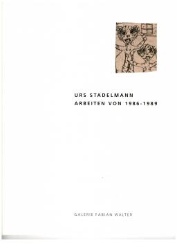 urs-stadelmann-2