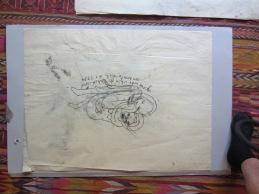 urs-stadelmann-204