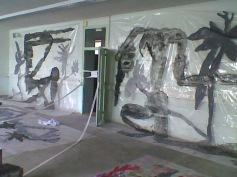 urs-stadelmann-21