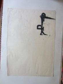 urs-stadelmann-214