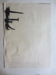 urs-stadelmann-215