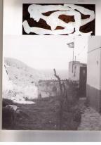 urs-stadelmann-40