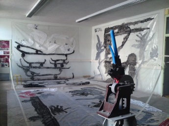 urs-stadelmann-7