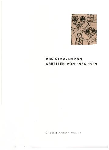 us-1986-1989-0