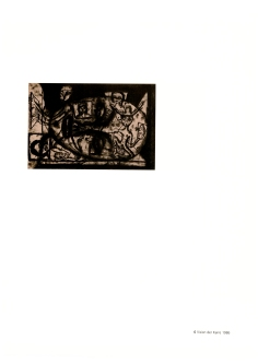 us-1986-1989-14