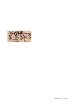 us-1986-1989-28