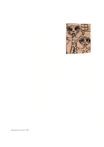 us-1986-1989-29
