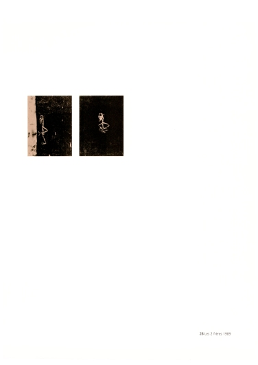us-1986-1989-40