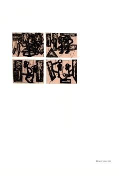 us-1986-1989-44