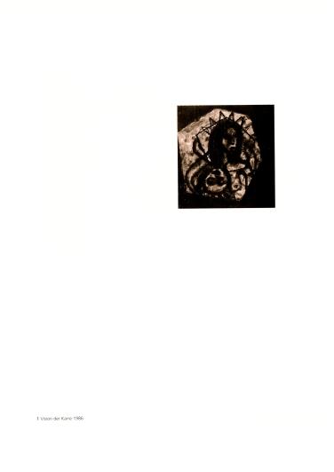 us-1986-1989-9